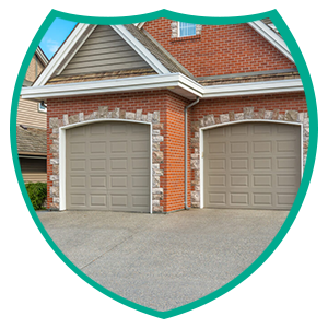 Central Garage Door Service San Marcos, CA 760-306-3012